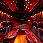 mercedespartybus-interior h2black-interior Limousine