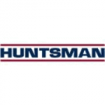 Huntsman Corporation Partners