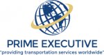 Prime Executive Transportation Partners